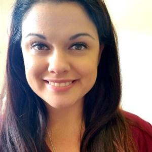 Emily D'Agostino's Profile Photo