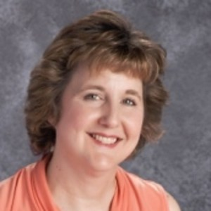 Barbara McLaughlin's Profile Photo