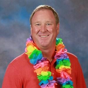 Kevin Woodson's Profile Photo