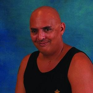 Jeff Balinbin's Profile Photo