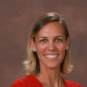 Jane Phelps's Profile Photo