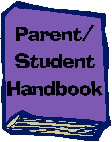 Roosevelt Parent HandBook Featured Photo