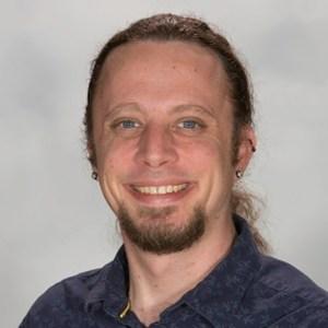 Jason Wesley's Profile Photo