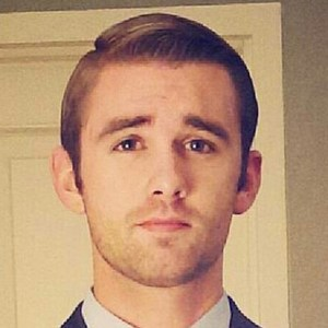 Joseph McPherson's Profile Photo