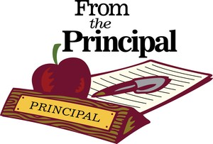 principal2016.jpg
