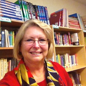 Judy Hoogestraat's Profile Photo