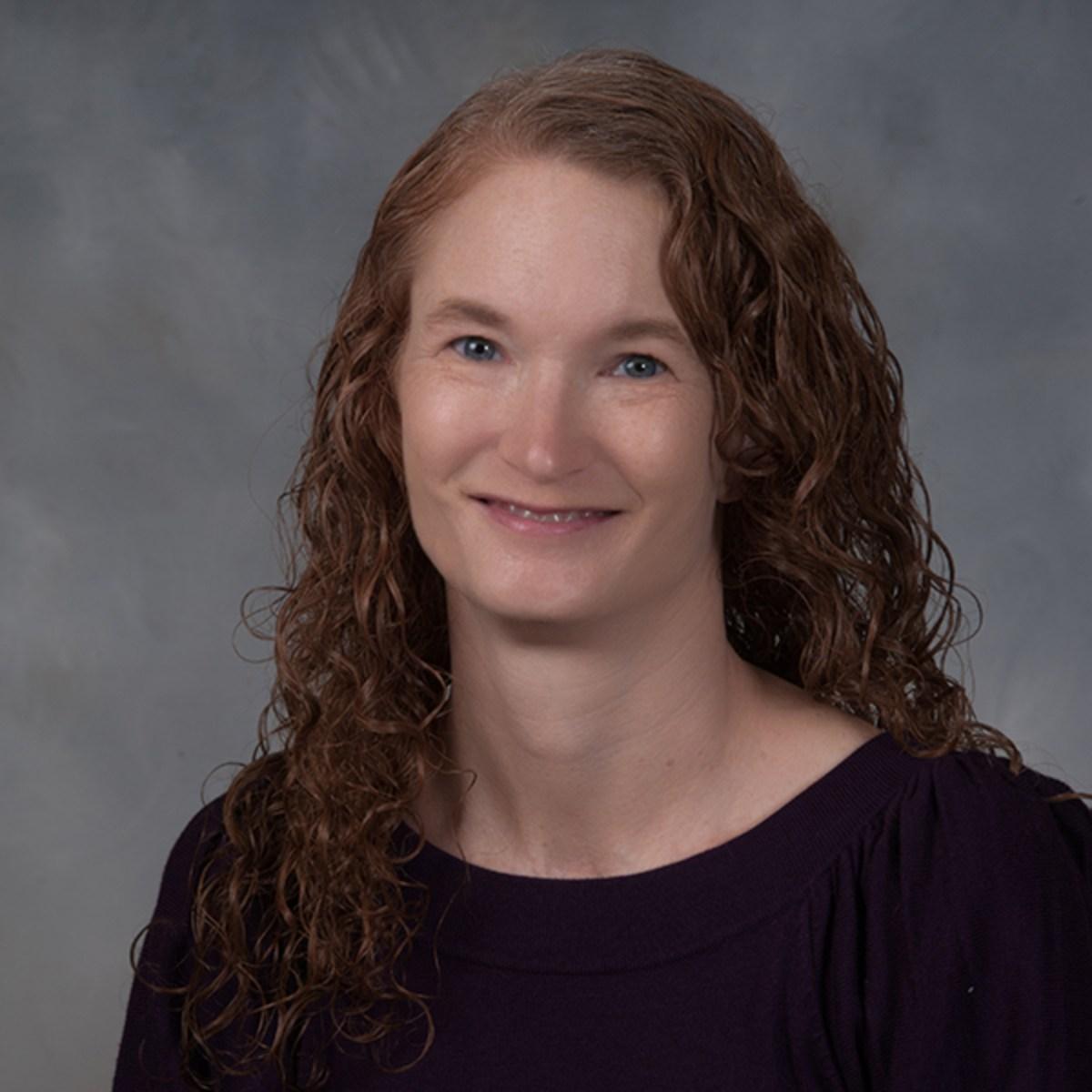 Cassandra Conger's Profile Photo