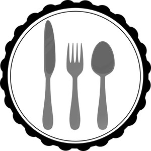 Lunch-clip-art-free-free-clipart-images-2-clipartcow copy.jpg