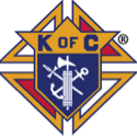 Knights of Columbus`s profile picture