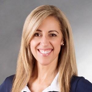 Toni Gillespie's Profile Photo