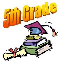 5th_grade.JPG