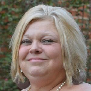 Rebecca Beard's Profile Photo