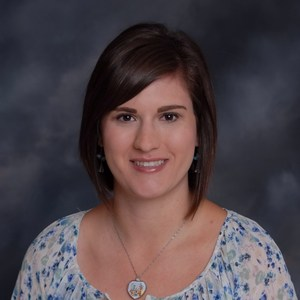 Jacqueline Lorenz's Profile Photo
