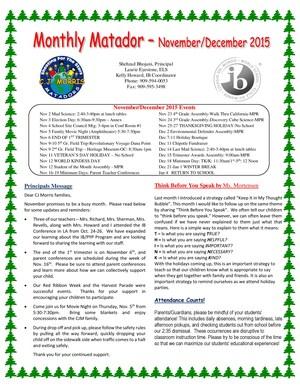 Monthly Matador Nov Dec 2015-page-0.jpg