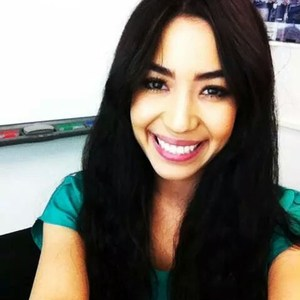 Cynthia Cervantes's Profile Photo