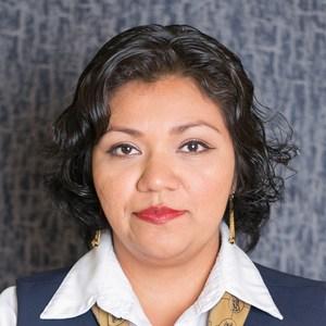Claudian Ruíz Araujo's Profile Photo