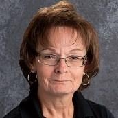 Janet Geuder's Profile Photo