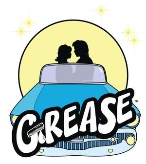 Grease School Version Logo.jpg