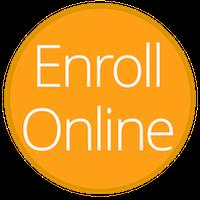 Enroll Online logo