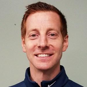 Matthew Weinman's Profile Photo