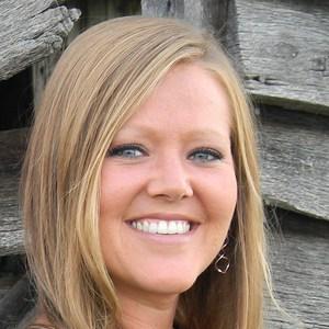 Heather Dockery's Profile Photo