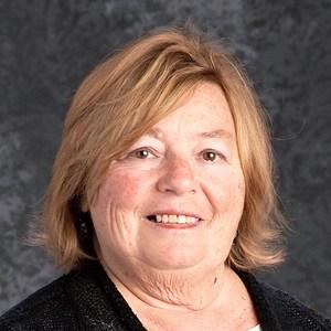 Linda Sullivan's Profile Photo