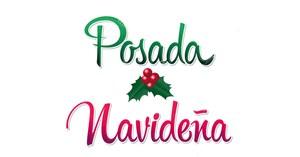 1200x627-christmas-posada-1024x535.png