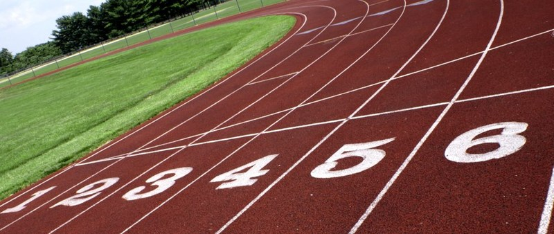 TrackField