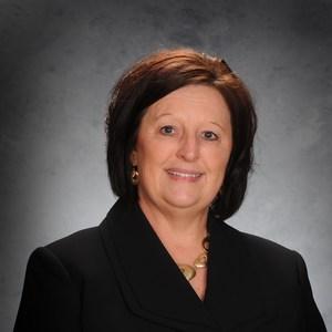 Vicki Clary's Profile Photo
