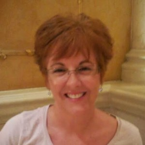 Donnette Rusk's Profile Photo