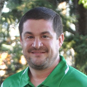 Mike Morris's Profile Photo