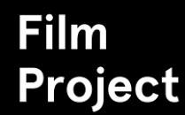 film.png