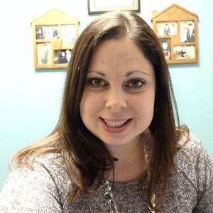 Melissa Newton's Profile Photo