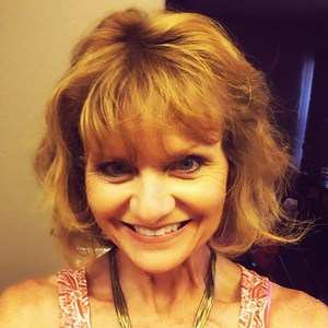 Karen  Weldon`s profile picture