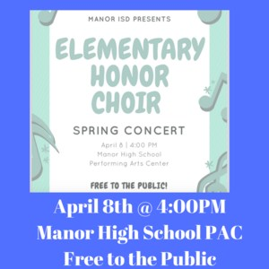 April 8th @ 4-00PMManor High School PACFree to the Public copy.png