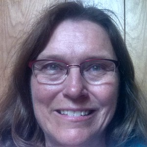 Darlene Lester's Profile Photo