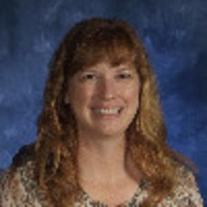 Lori Olszewski's Profile Photo
