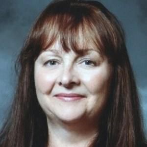 Lori Clayton's Profile Photo
