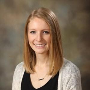 Kaitlyn Johnson's Profile Photo