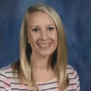 Nikki Boresi's Profile Photo