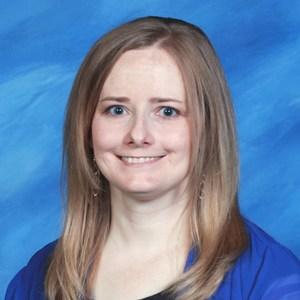 Shalon Brierley's Profile Photo