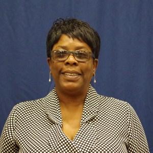 Gwendolyn Coleman's Profile Photo