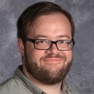 Bobby Warren's Profile Photo
