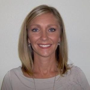 Ginger Tanem's Profile Photo