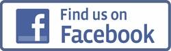 Find-us-on-Facebook-logo.jpg