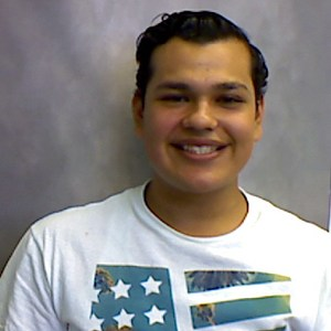 Eric Jimenez's Profile Photo