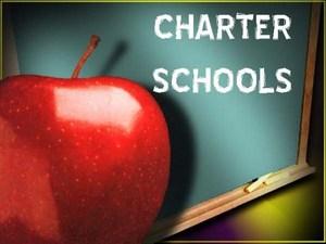 charter_schools.jpg