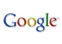 Google-movie.jpg