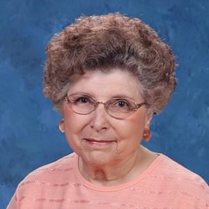 Nadine Johnson's Profile Photo