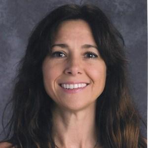 Susan Gutierrez's Profile Photo
